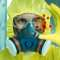 Global Health Pandemic Preparedness