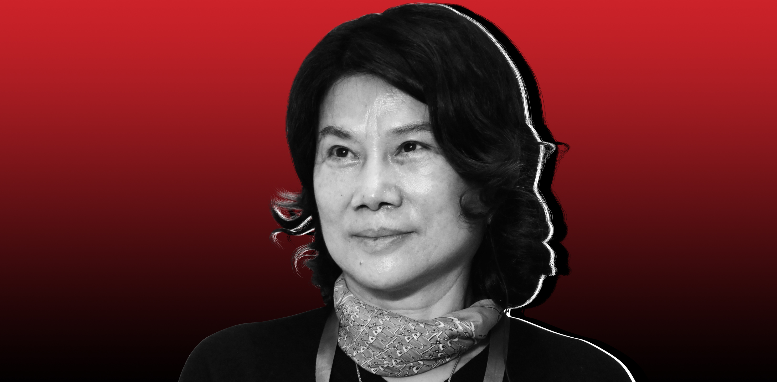 IMPW 2019. 03. Mingzhu Dong