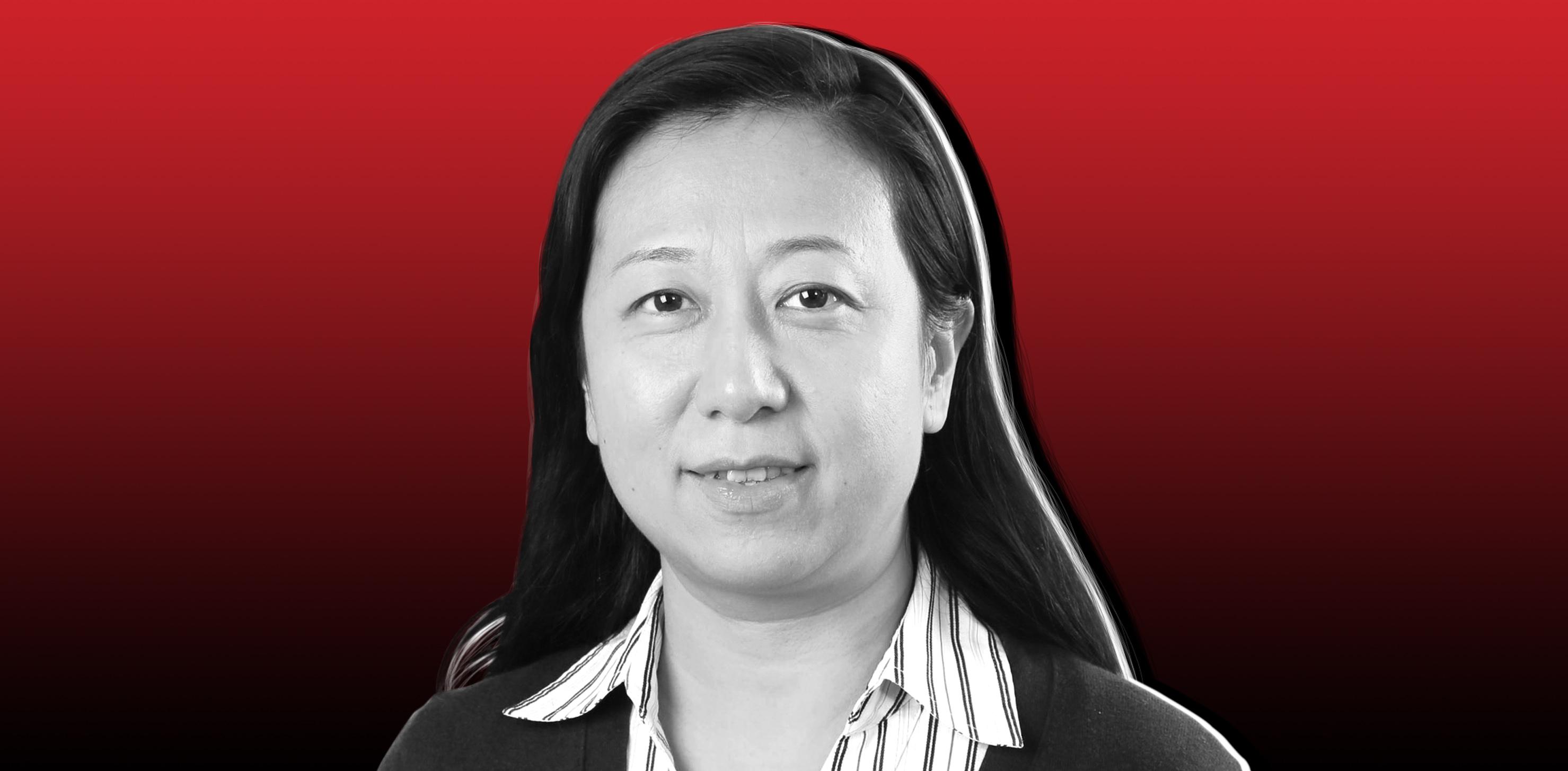 IMPW 2019. 10. Maggie Wei Wu