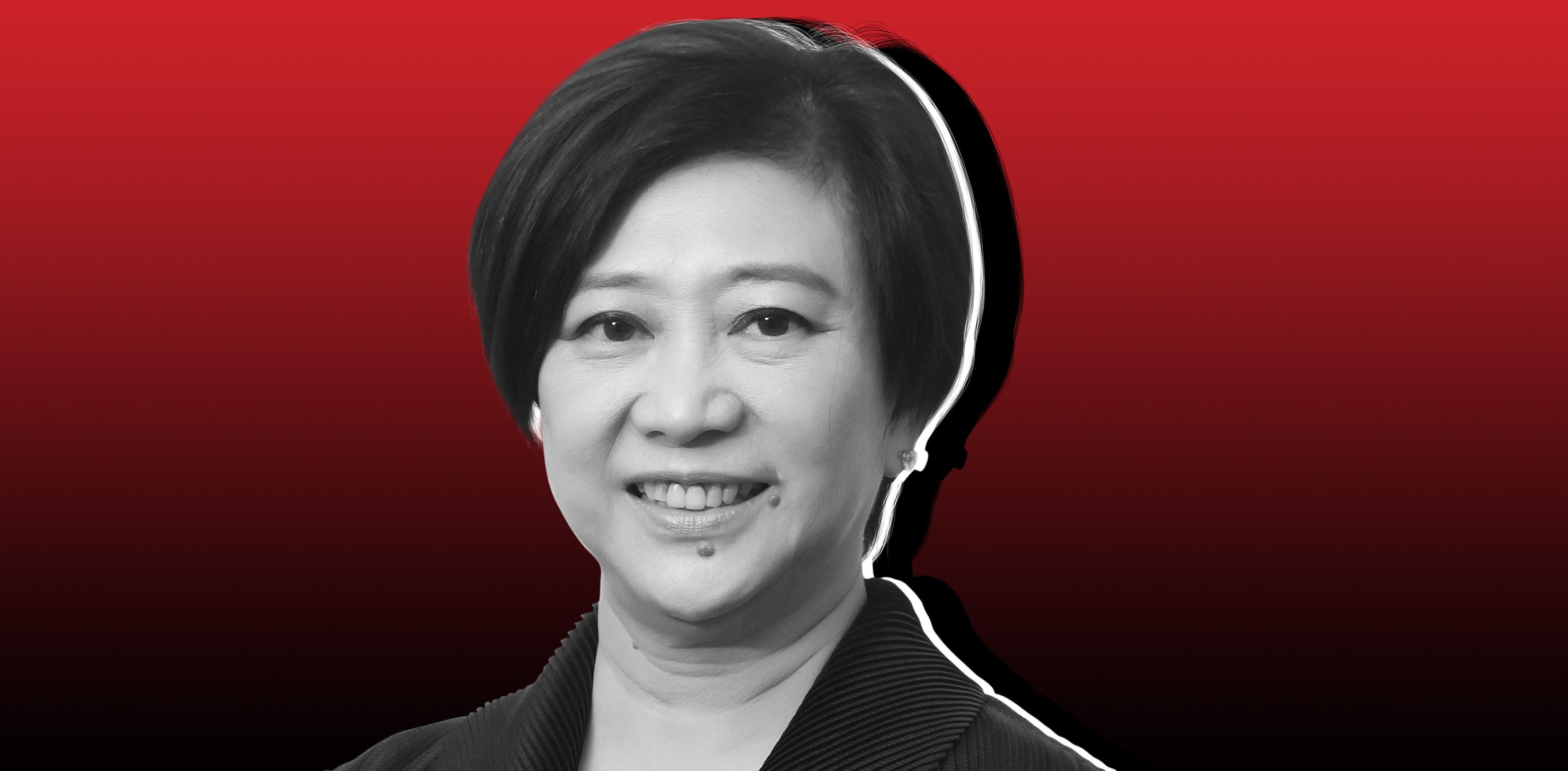 IMPW 2019. 14.Chua Sock Koong