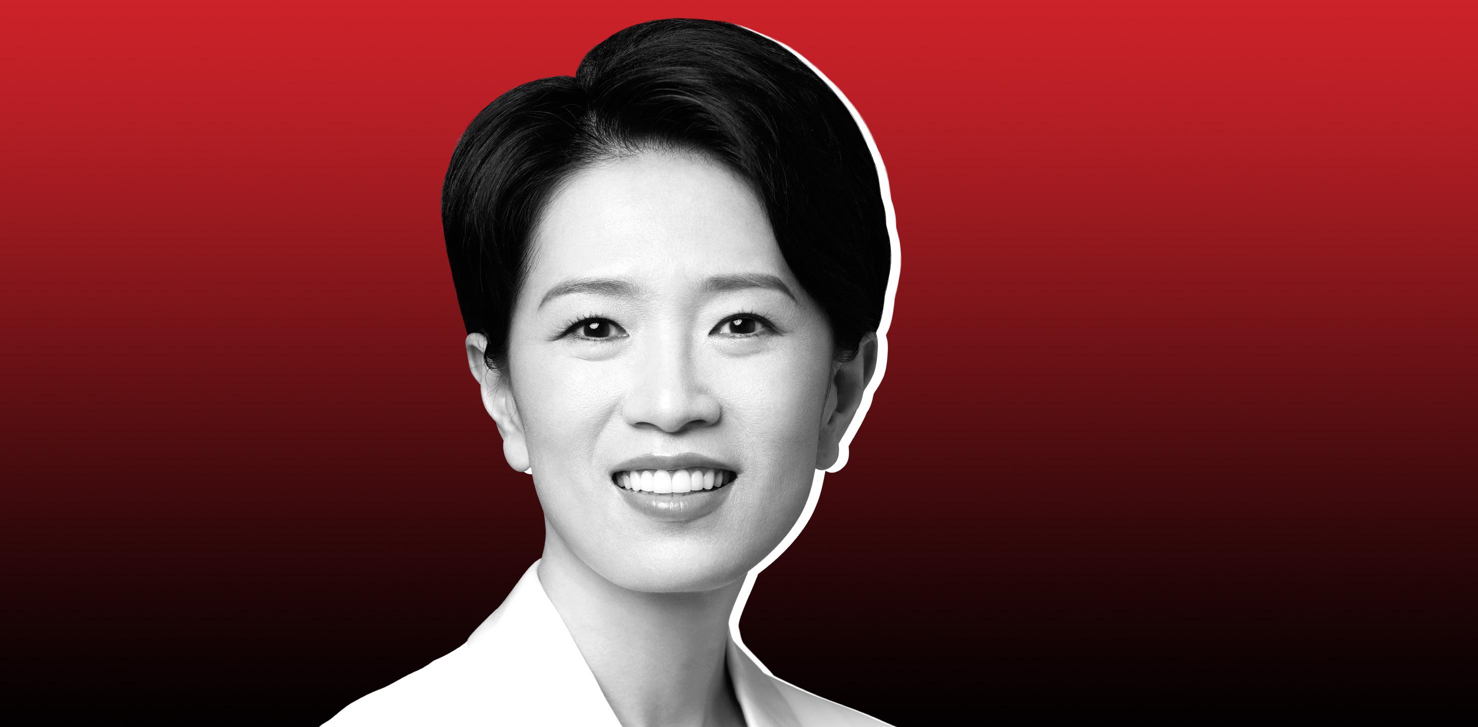 IMPW 2019. 28. Rachel Duan