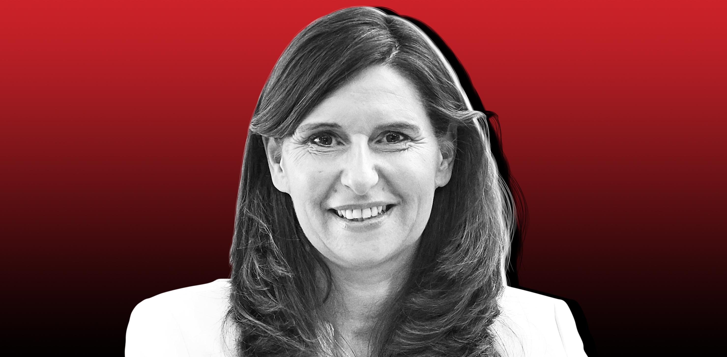 IMPW 2019. 29. Susanne Schaffert