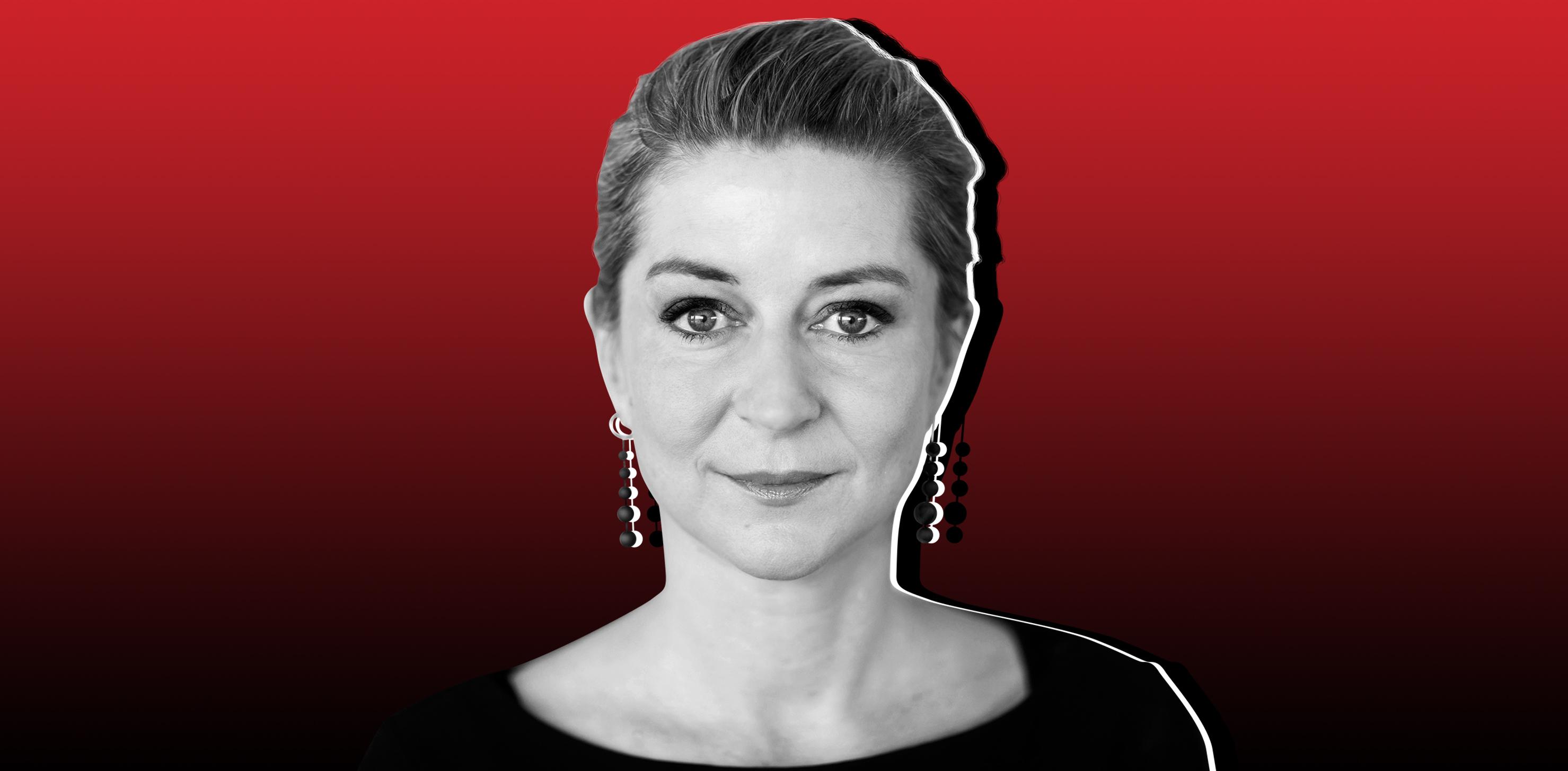 IMPW 2019. 31. Helle Kristiansen