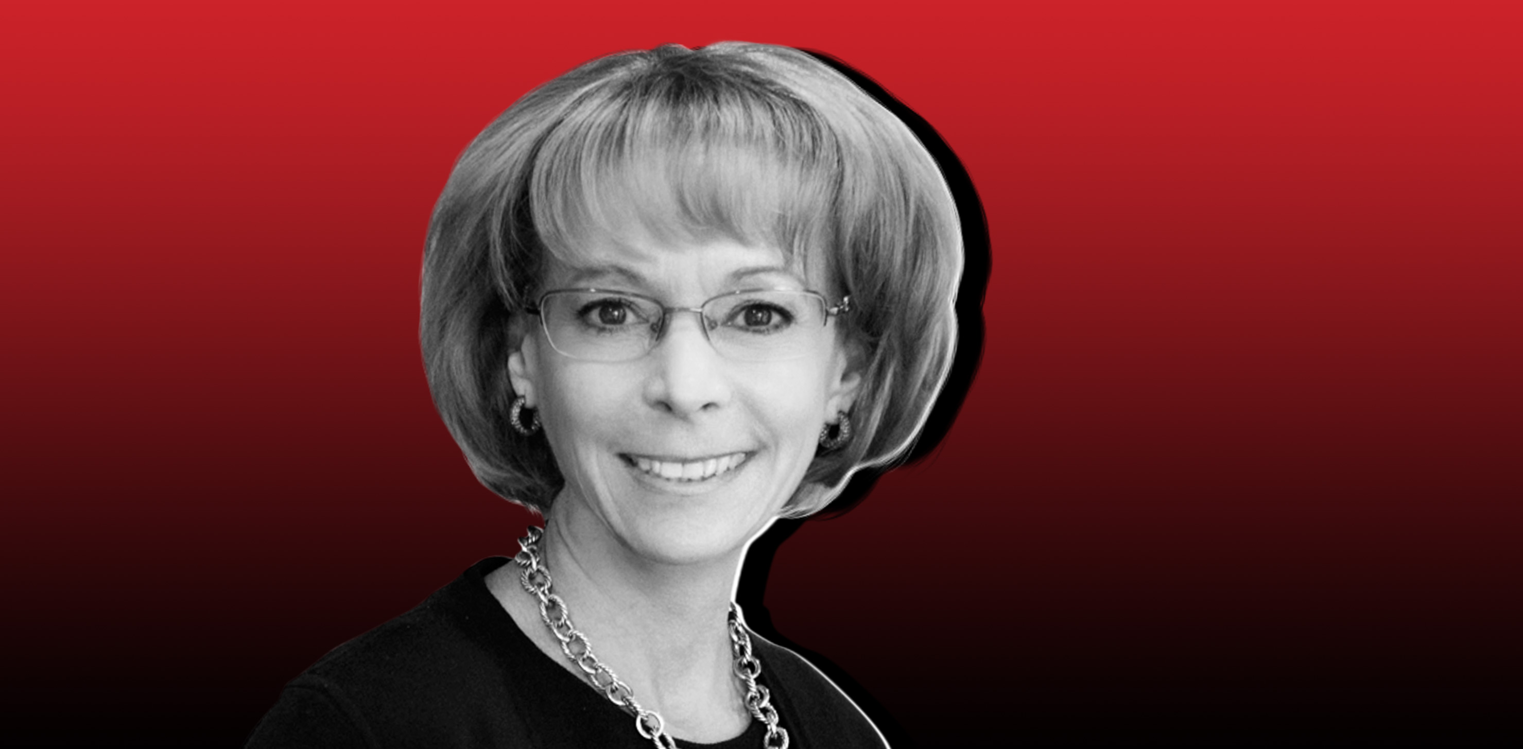 IMPW 2019. 35. Nancy Mckinstry