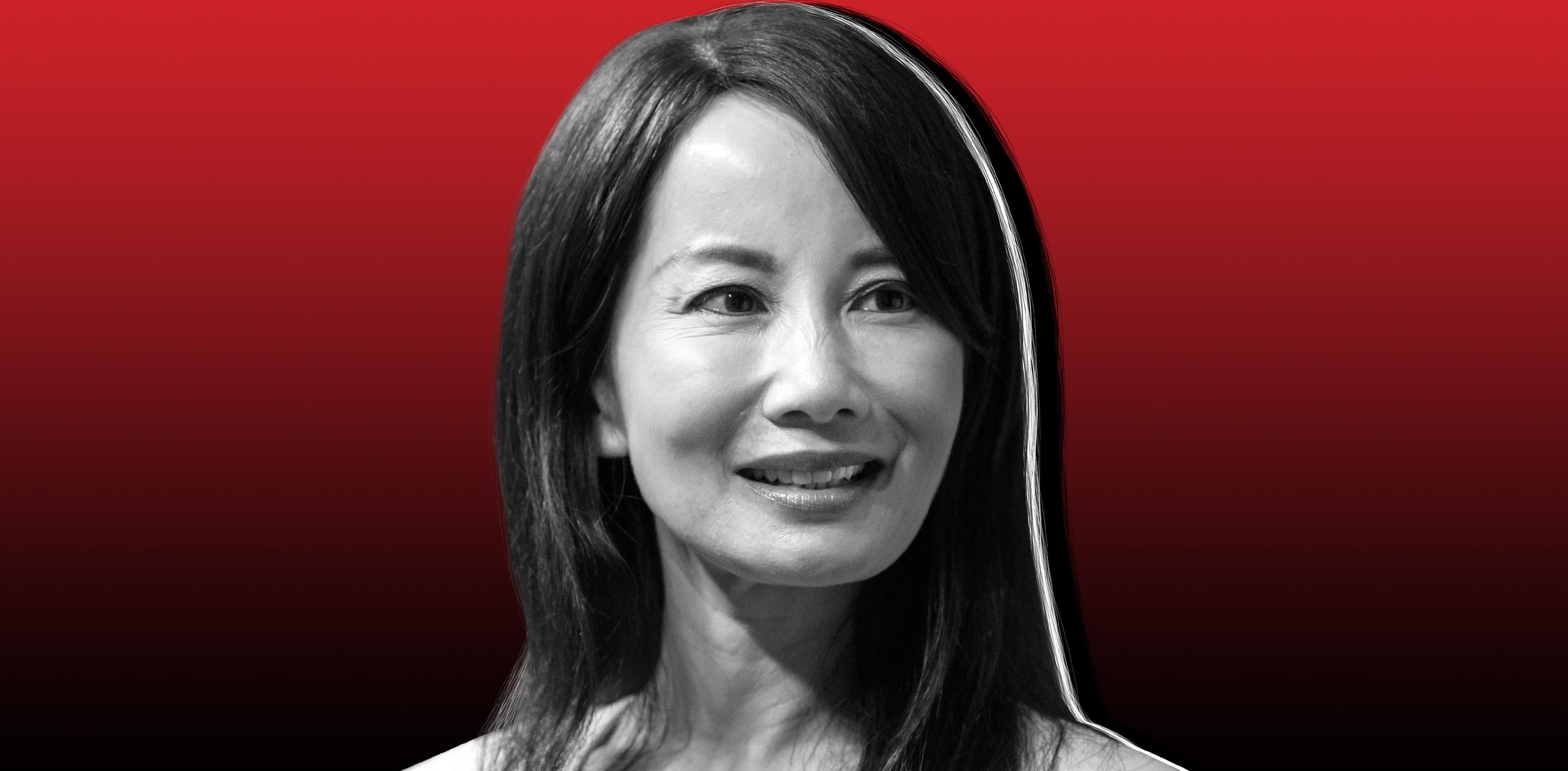 IMPW 2019. 38. Jane Jie Sun