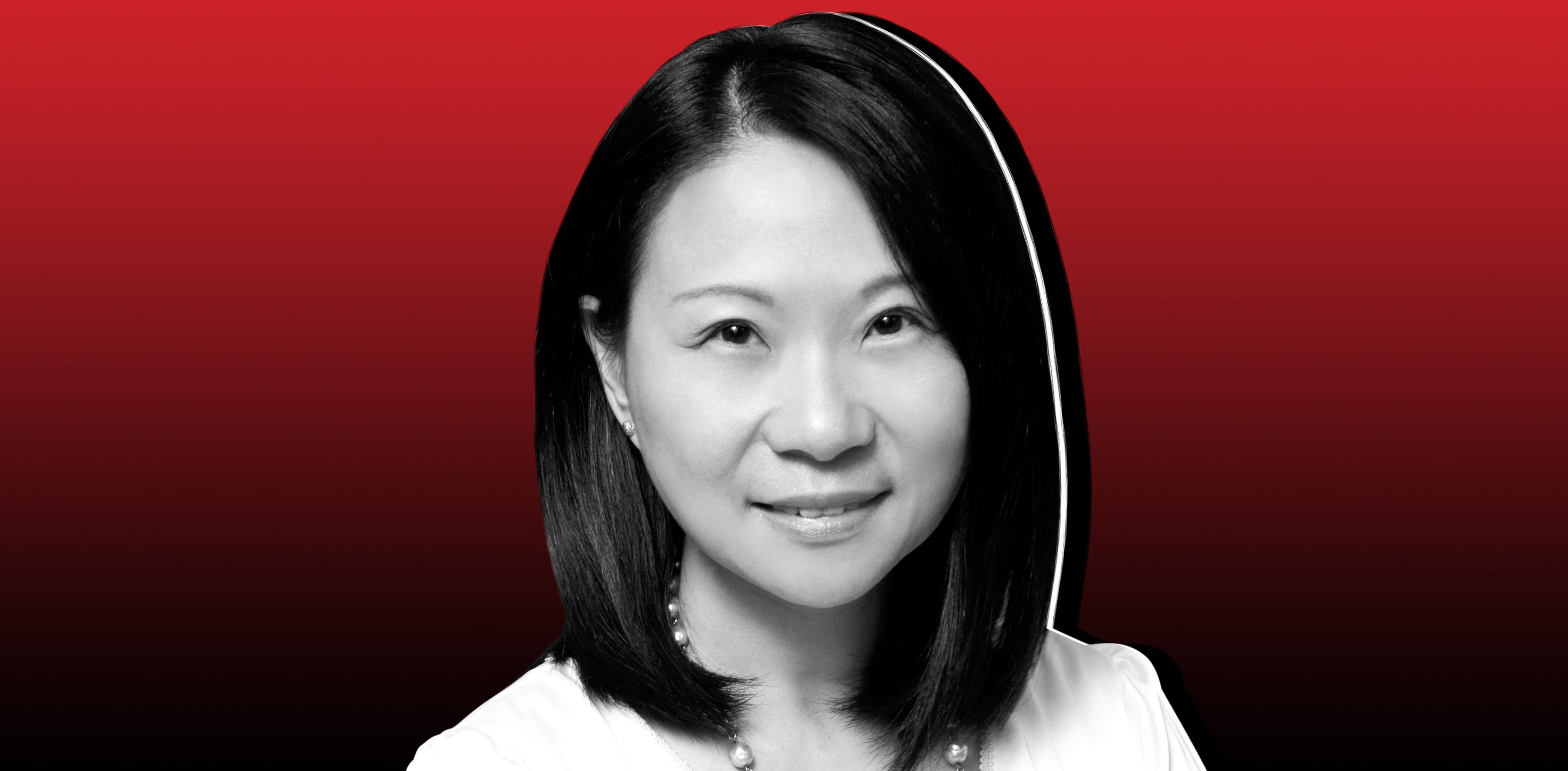 IMPW 2019. 40. Belinda Wong