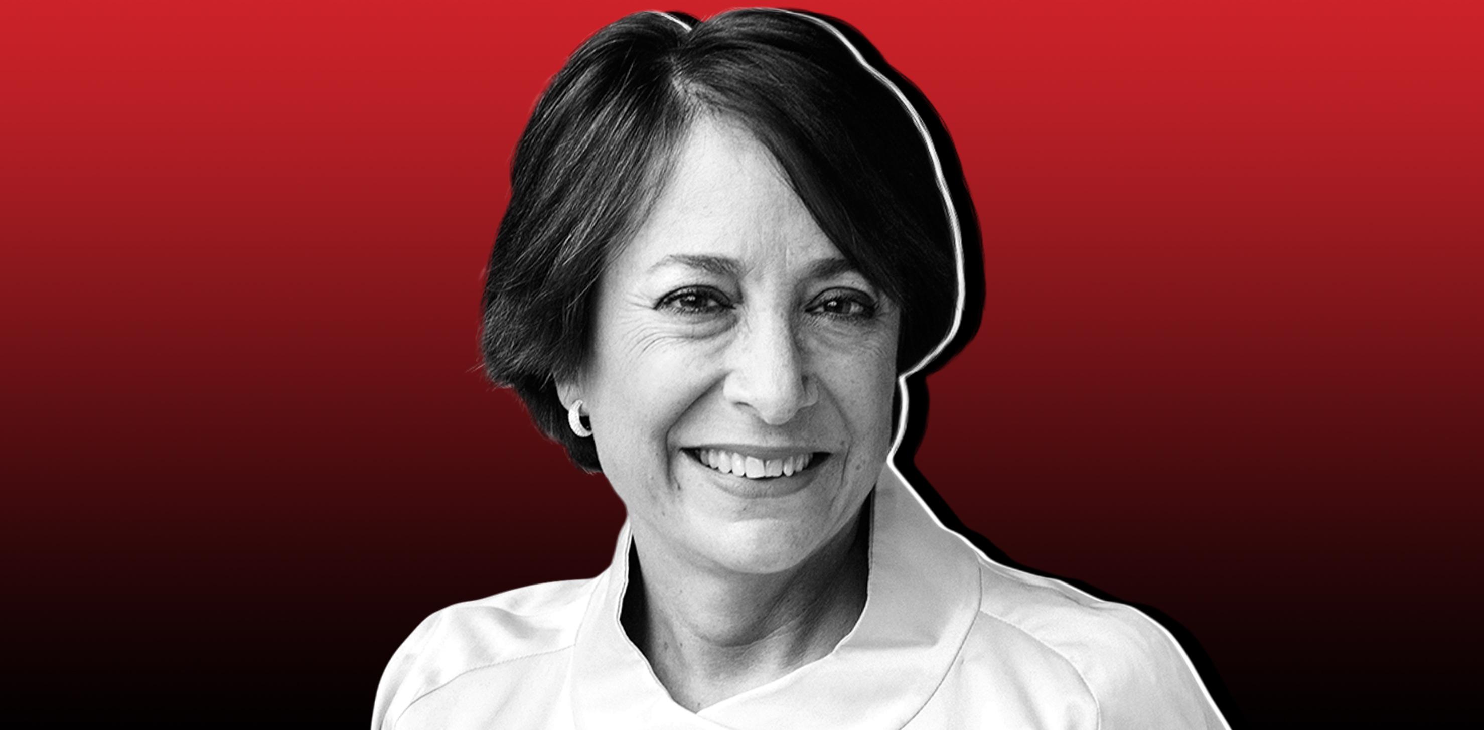 IMPW 2019. 42. Paula Santilli