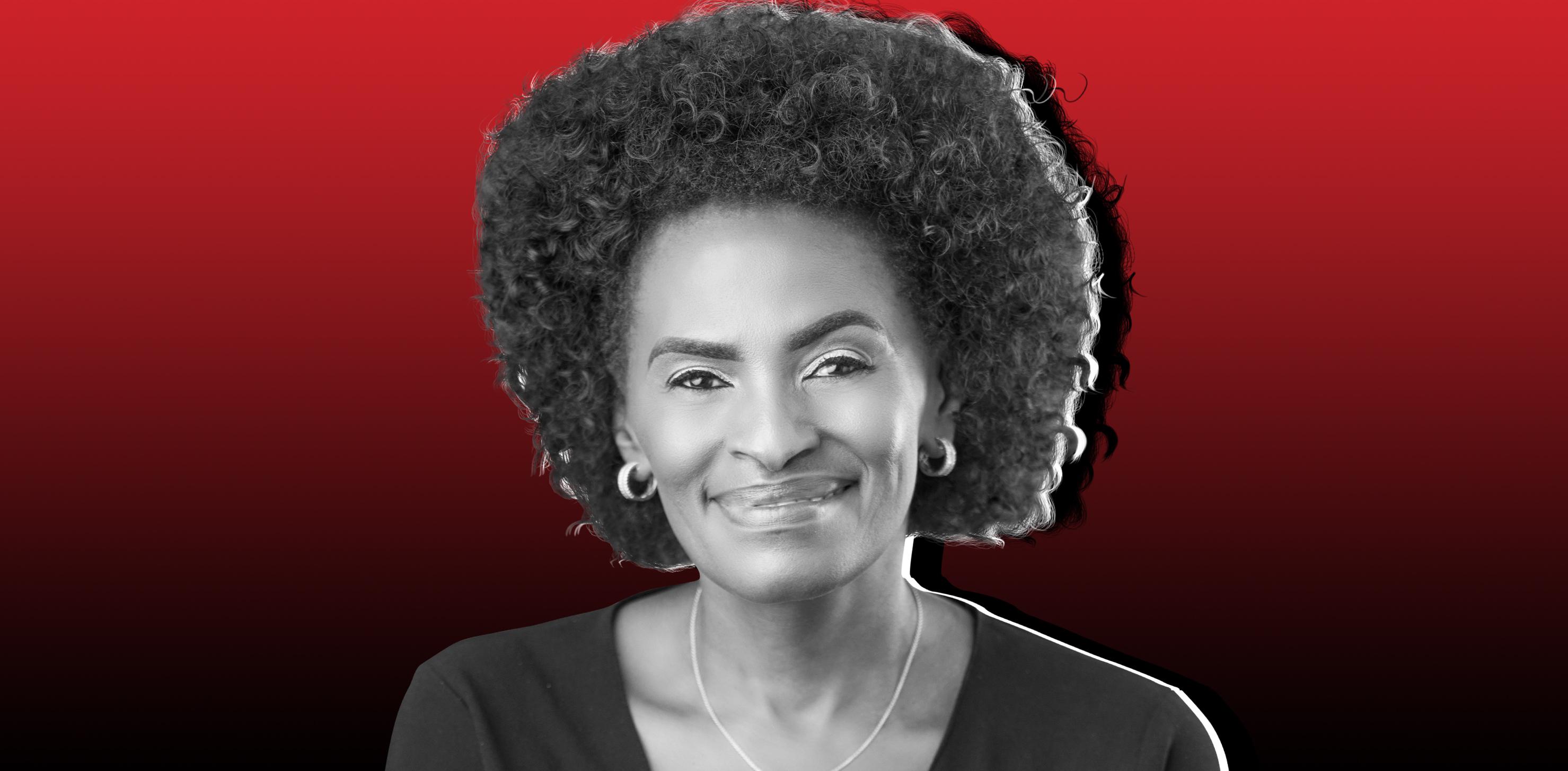 IMPW 2019. 48. Nunu Ntshingila
