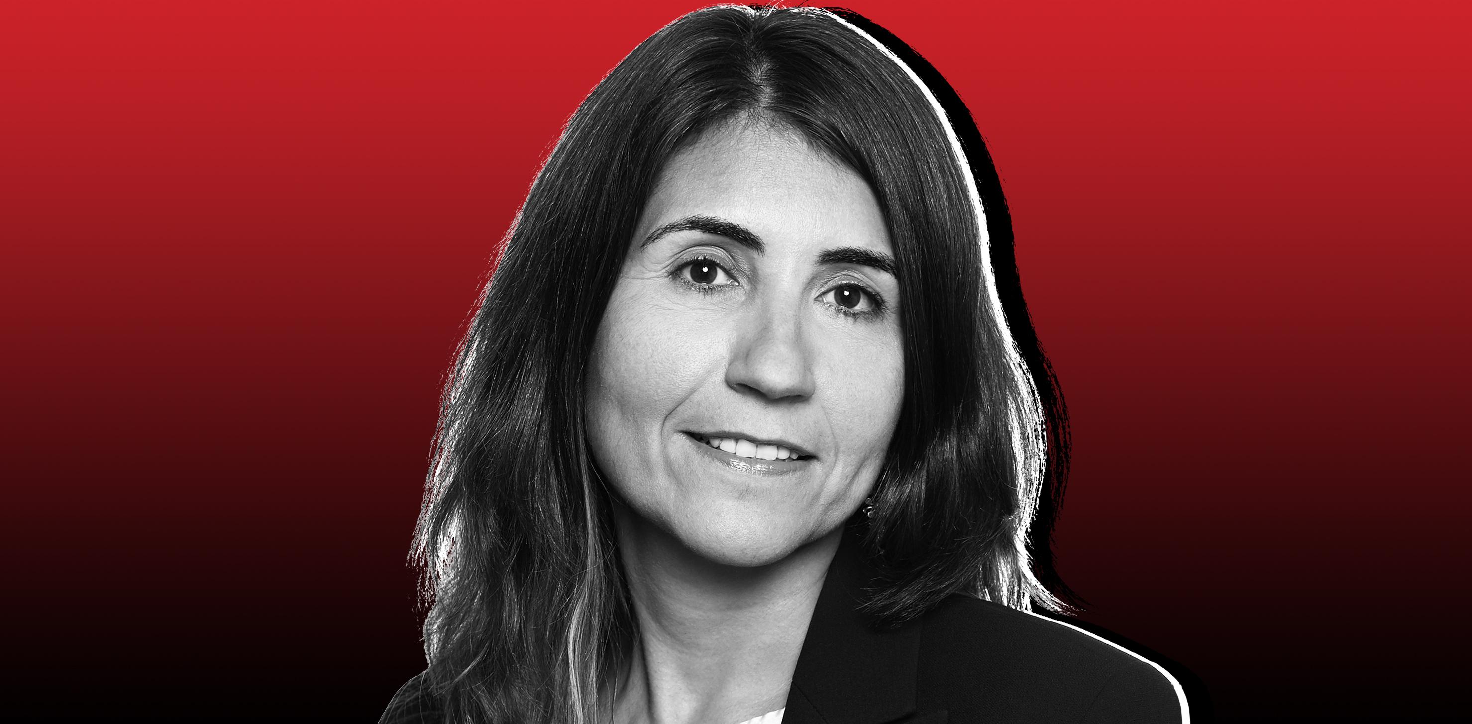IMPW 2019. 49. Andrea Marques de Almeida