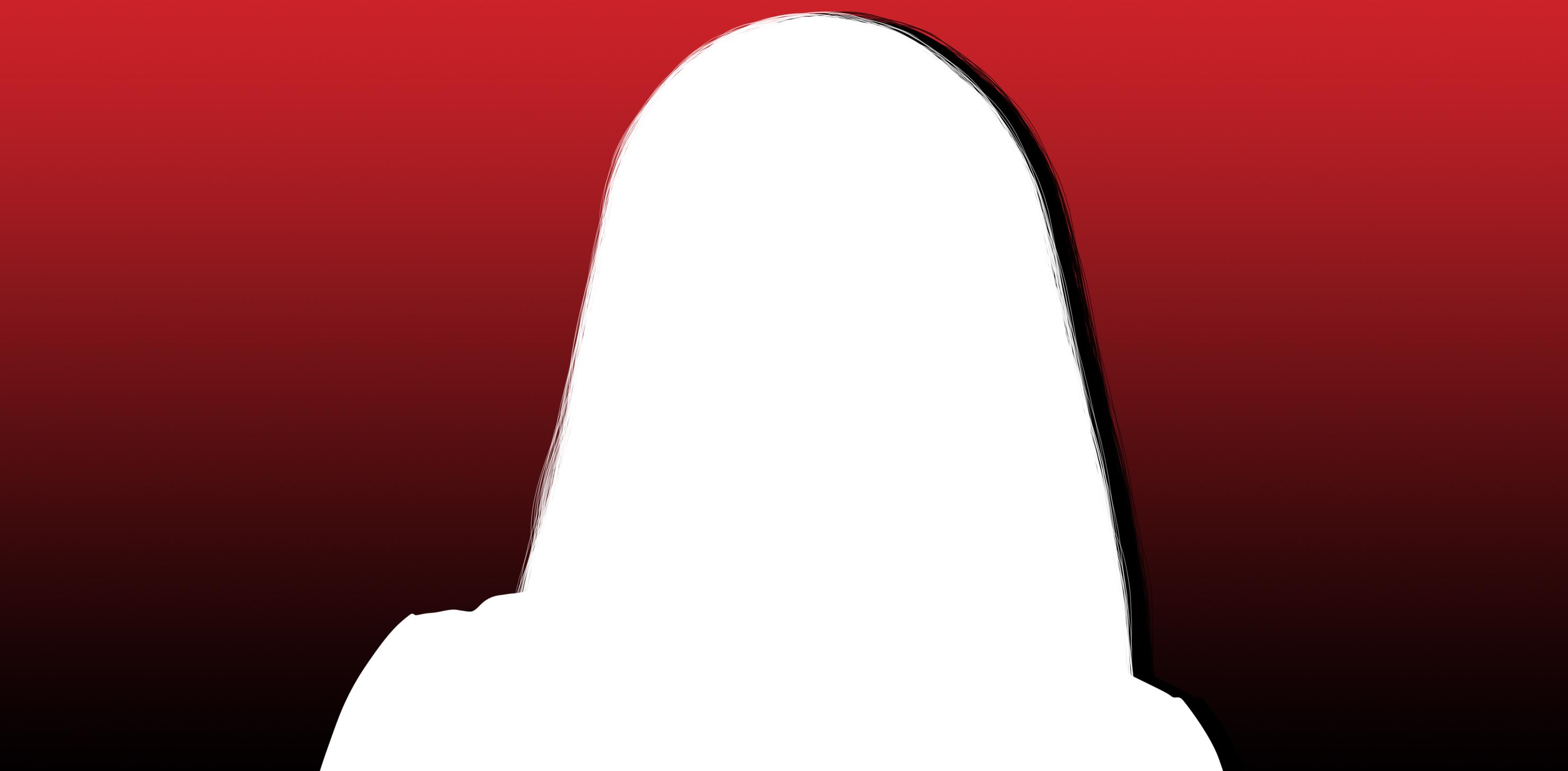 IMPW 2019. silhouette