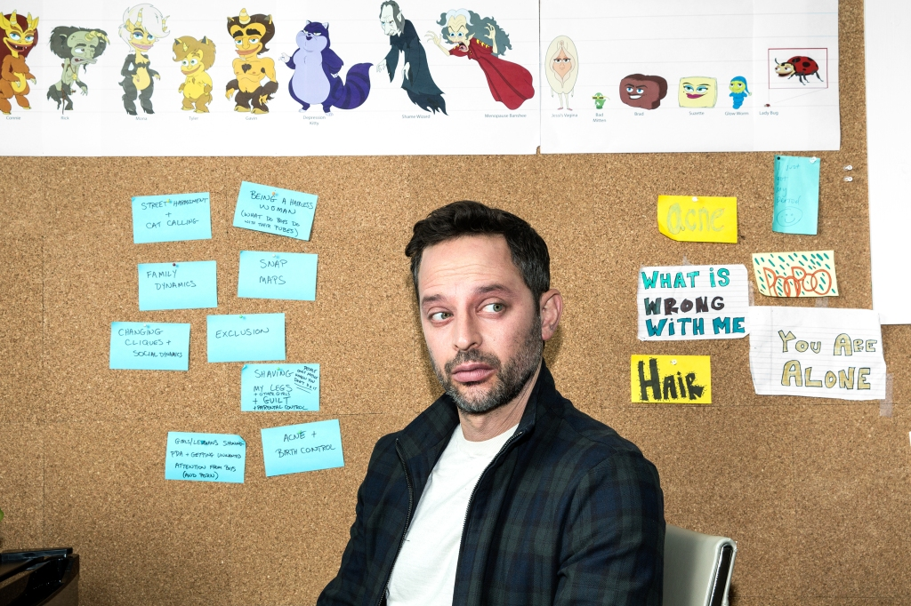 Nick-Kroll-Big Mouth-02