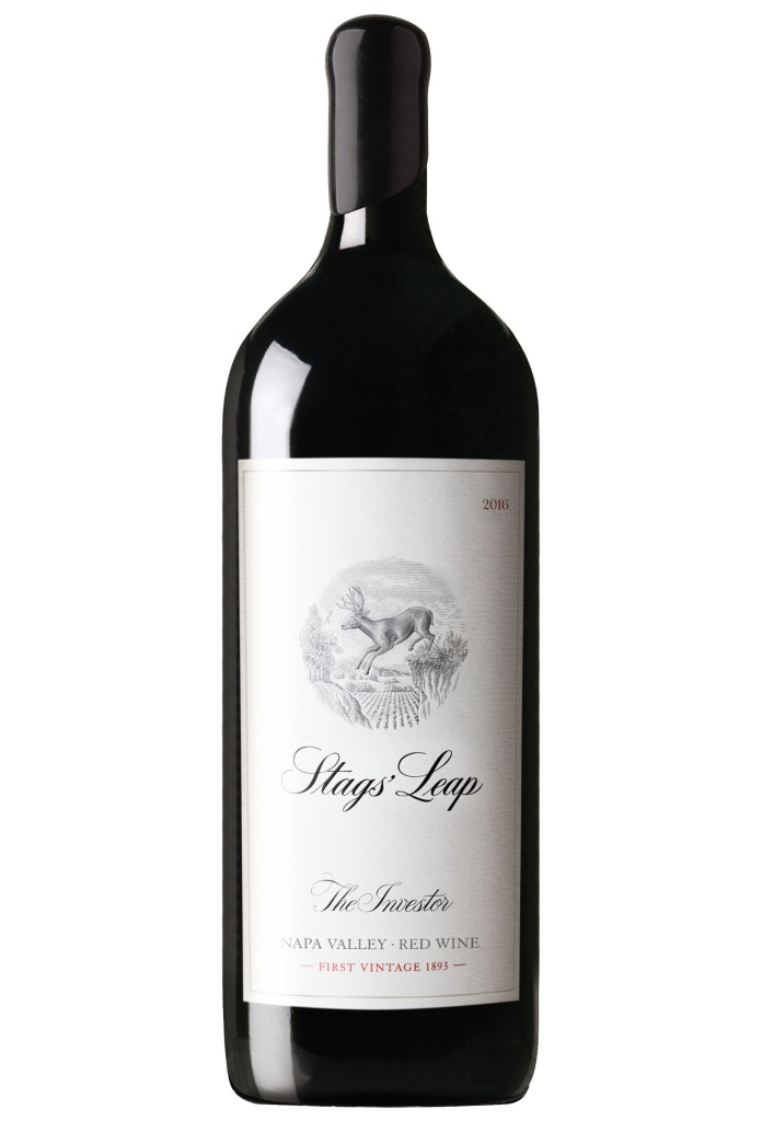 SLW-2016-The-Investor-Red-Wine-3L-Render copy