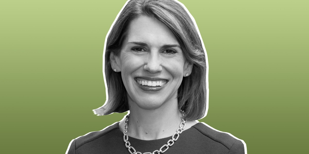 Why Citigroup Just Named a Chief Sustainability Officer