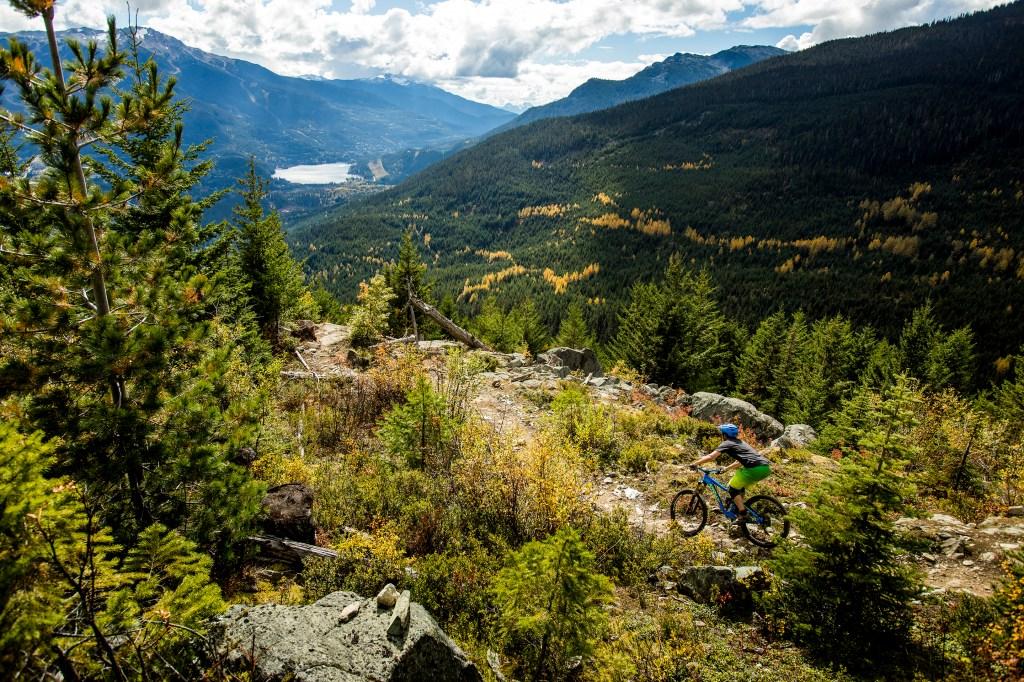 Whistler Canada 03