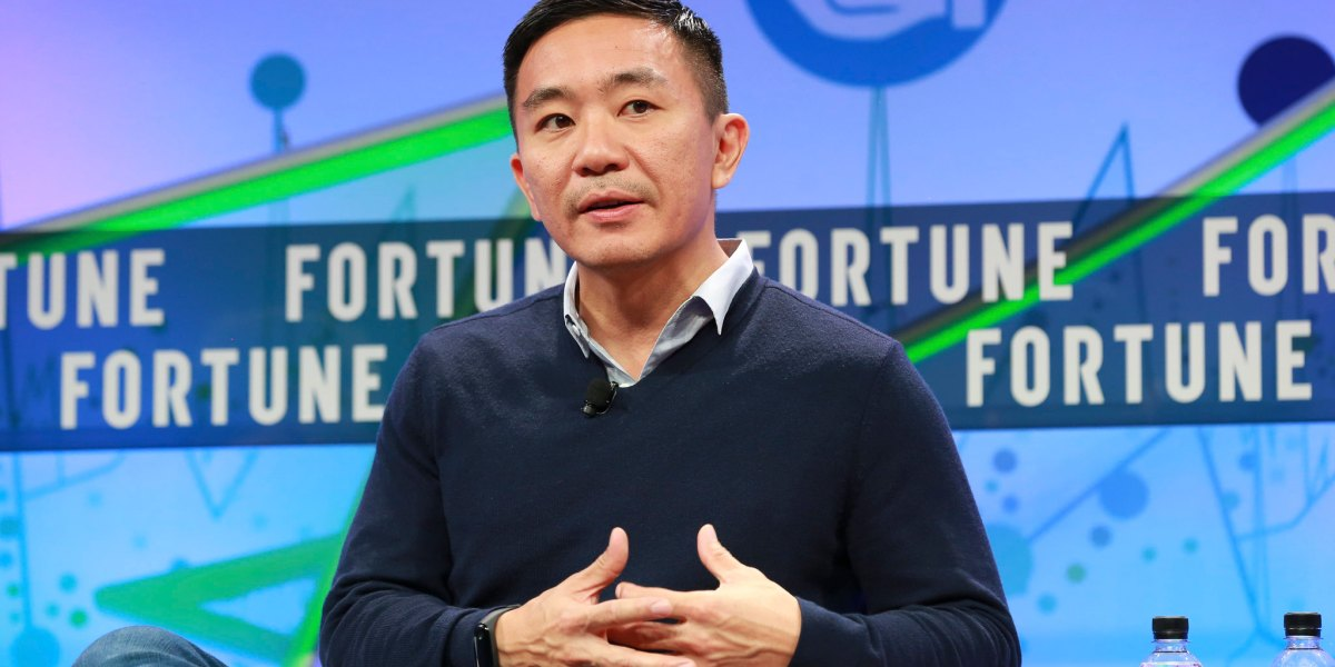 Credit Karma was acquired rather than pursuing an IPO—and more companies may follow suit in 2020