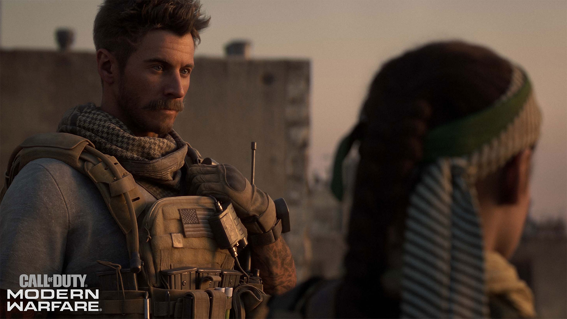 Call Of Duty Modern Warfare Takes In 600 Million In 3 Days Fortune