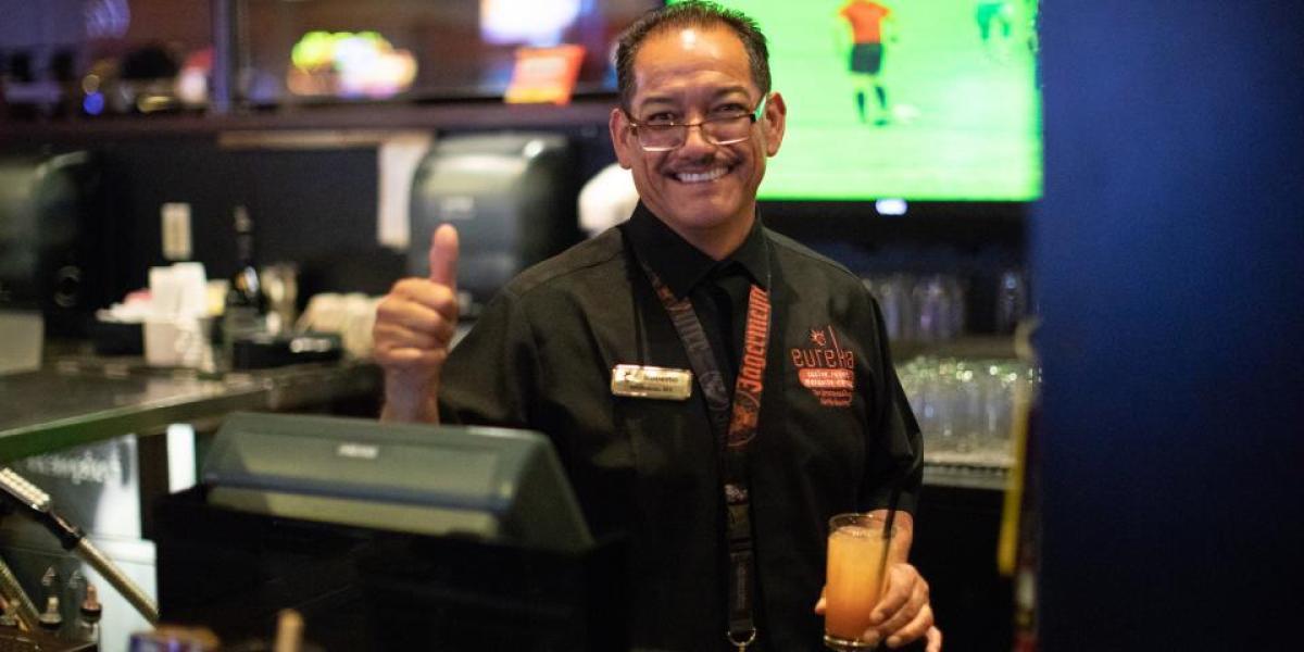 eureka casinoeureka casino