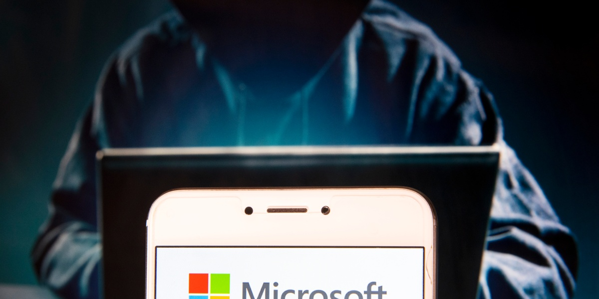 Iran-Linked Hackers Tried to Compromise a U.S. Presidential Campaign, Microsoft Says