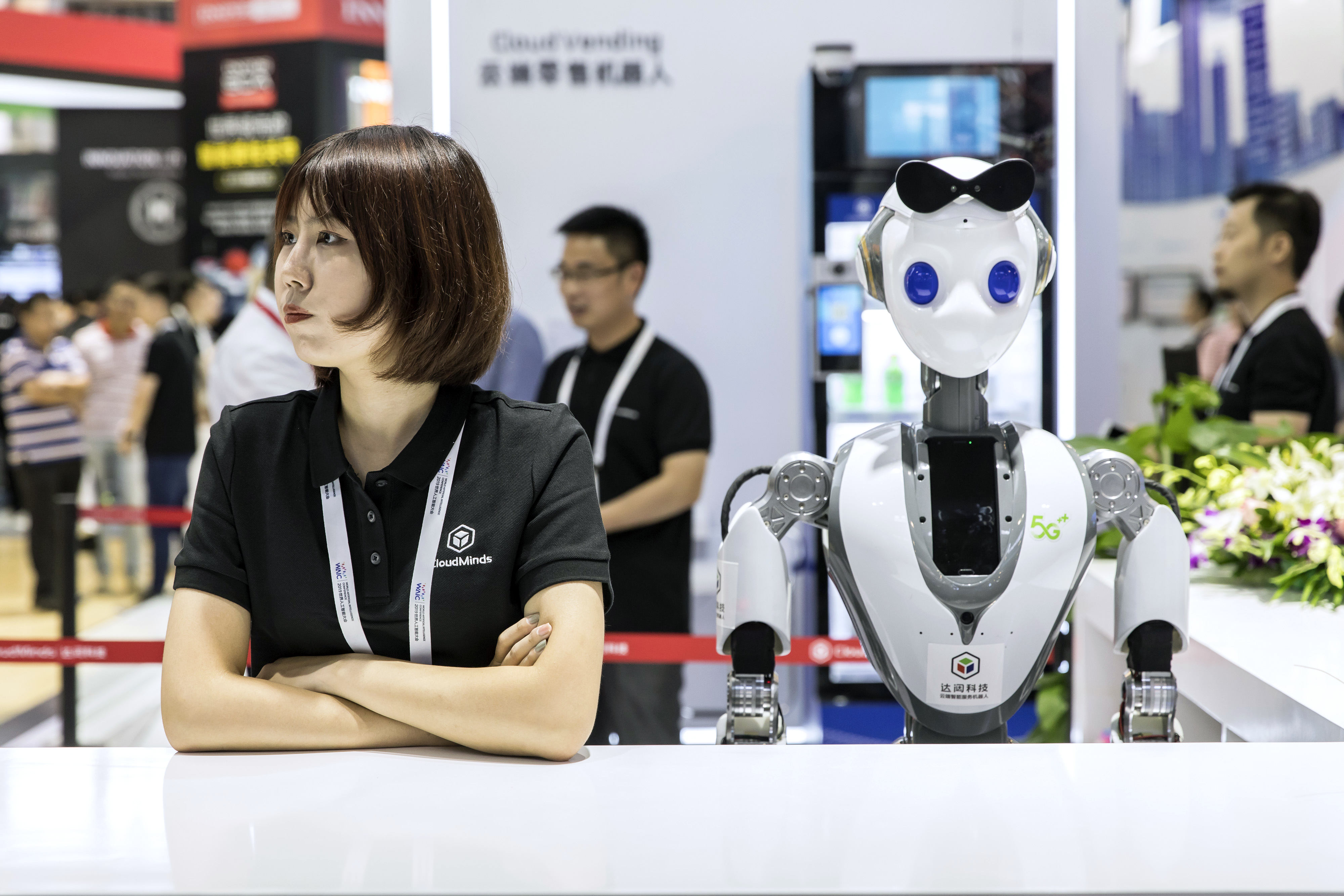 fortune.com - Alan Murray - A.I. Expectations: CEO Daily