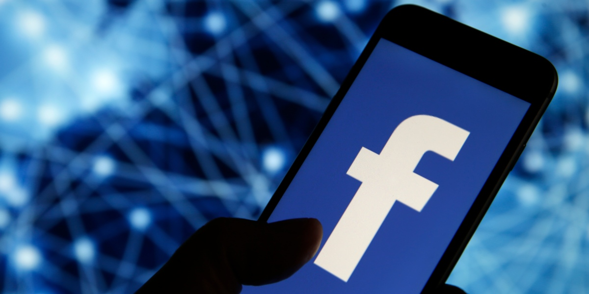 Facebook 'Strongly Opposes' Reported Letter by AG Barr That Will Ask Mark Zuckerberg to Delay Encrypting Its Apps