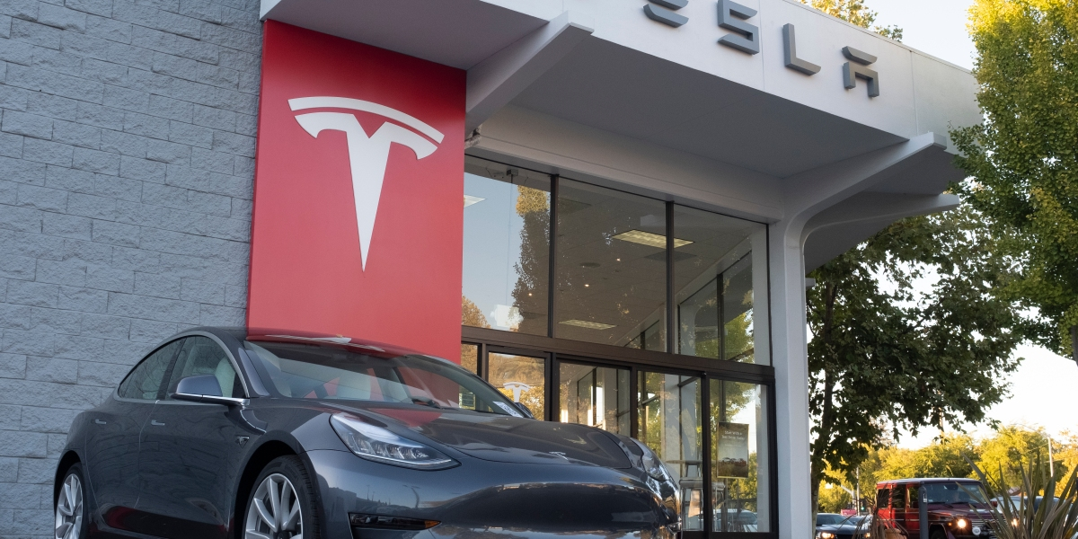 5 Things to Watch for in Tesla's Third Quarter 2019 Earnings