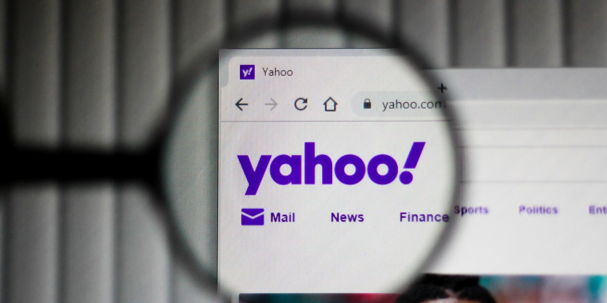 How to Claim a Cash Settlement of Up to $358 for Yahoo's Data Breaches