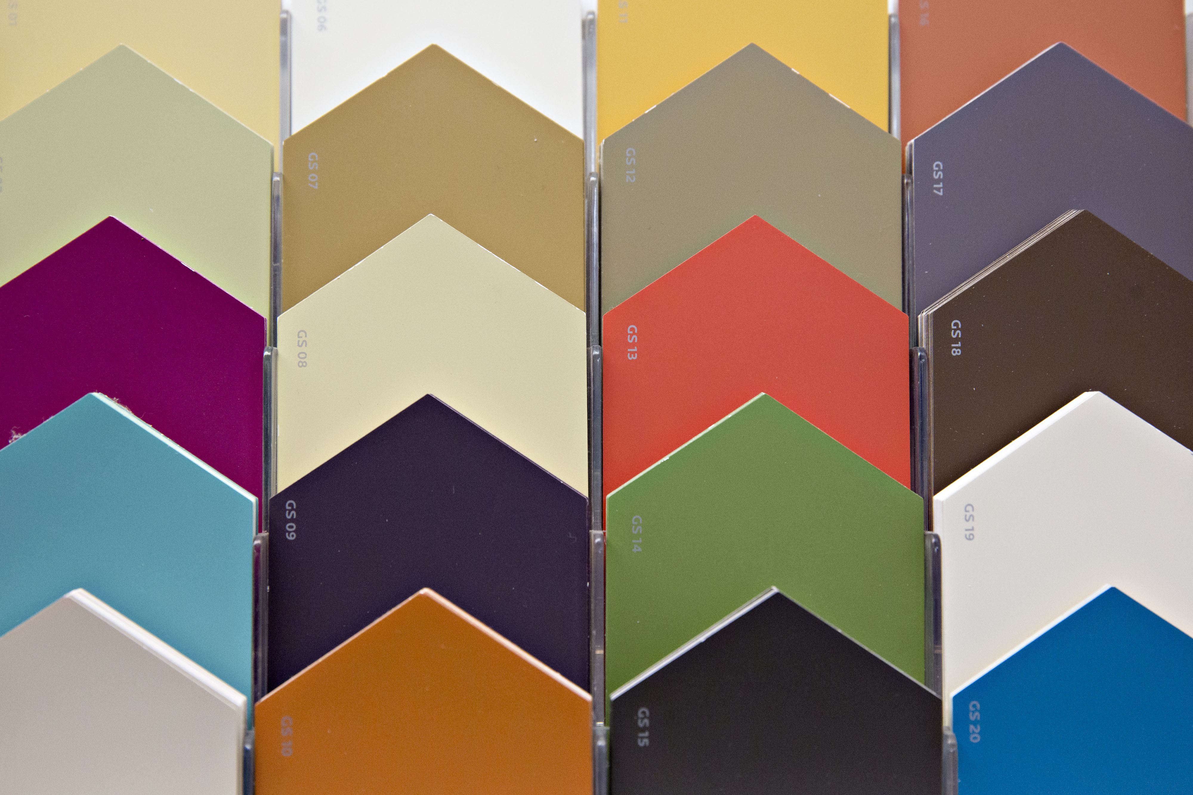 Stocks For Sherwin Williams Investors The Color Of The