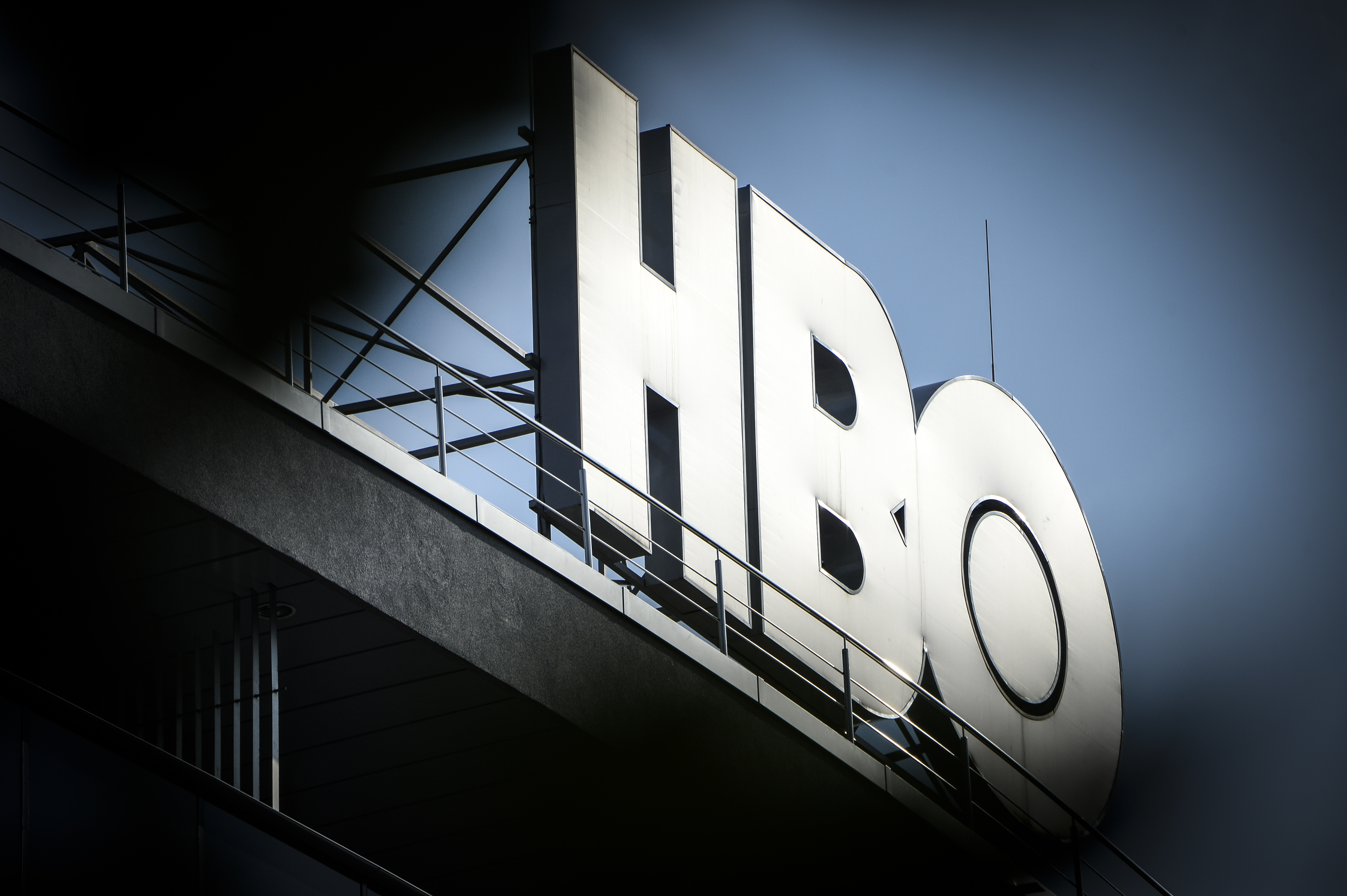 AT&T Announces Free HBO Max for Existing Subscribers | Fortune