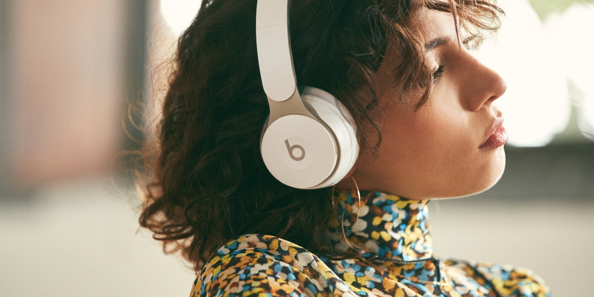 Beats Solo Pro Headphones Everything You Need To Know Fortune