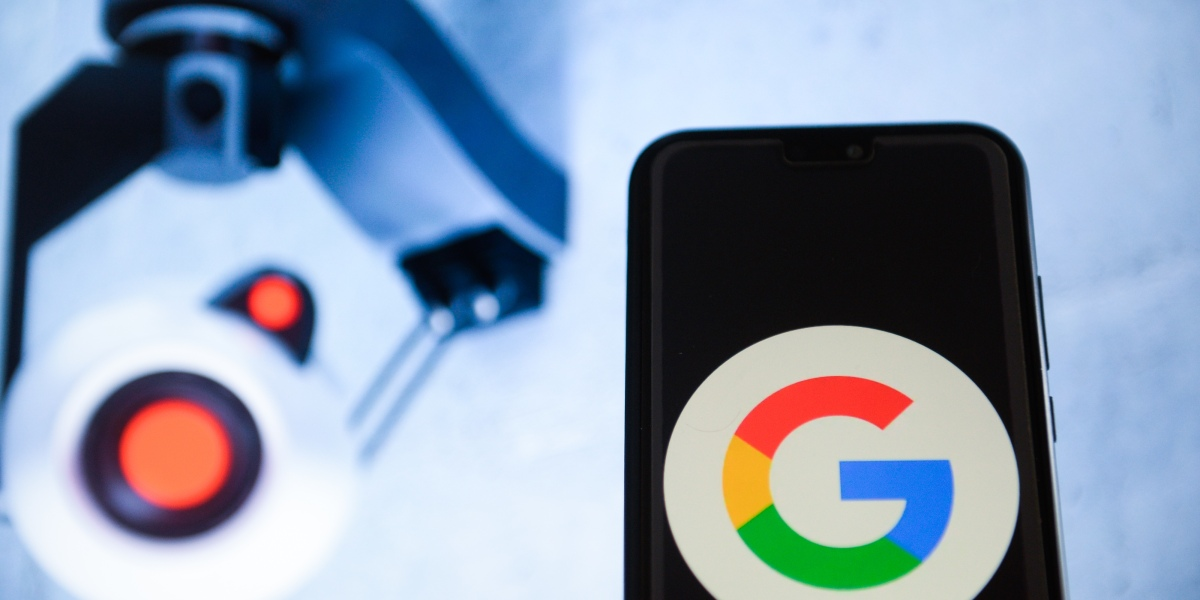 google privacy incognito mode - Google Maps Unveils a Pro-Privacy 'Incognito Mode' to Keep Users Off-the-Grid