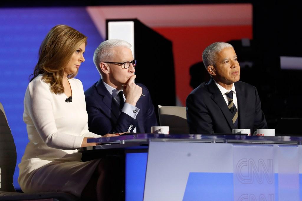 Democratic-Debates-2019-Moderators
