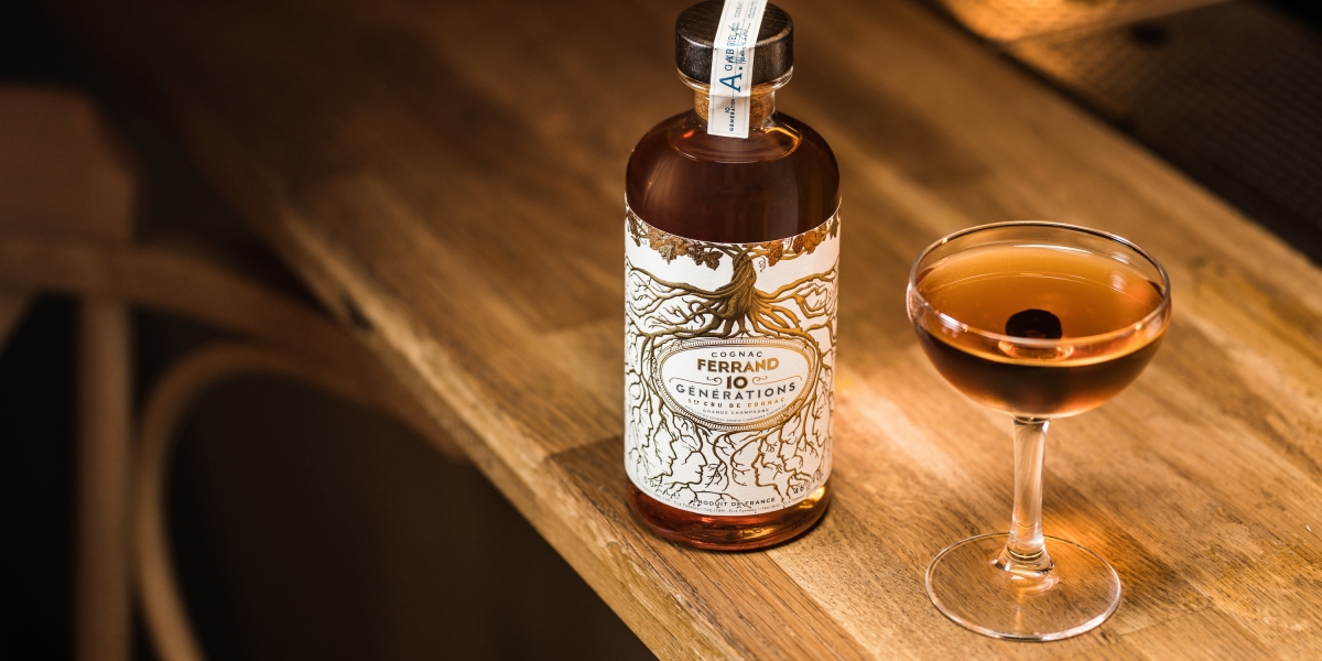 Gift Guide: The Best Gin, Tequila, Mezcal, Cognac, and More Spirits to Try This Winter