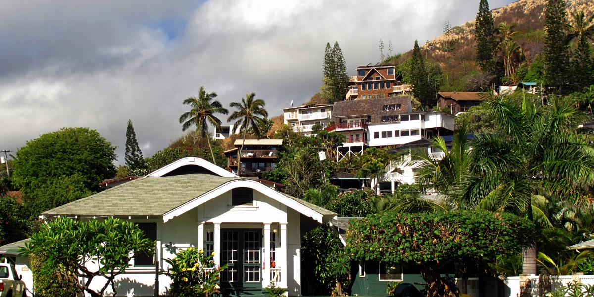 Airbnb Agrees to Provide Host Records to Hawaii's Department of Taxation