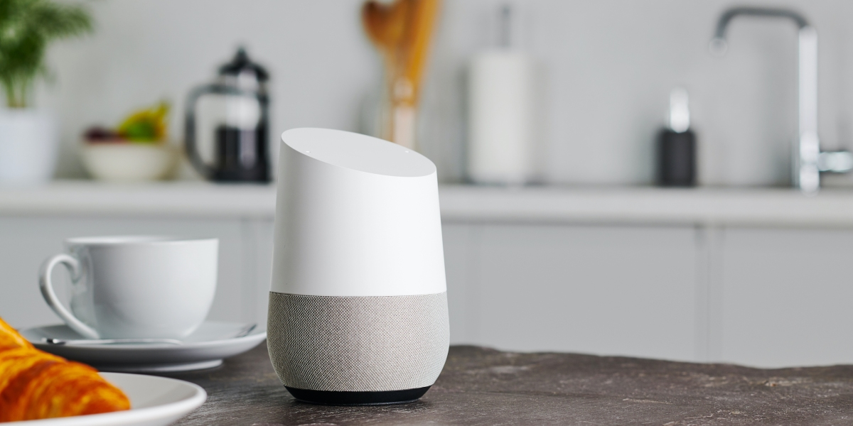 Google Partners With Media Outlets to Launch an Audio News Service for Assistant