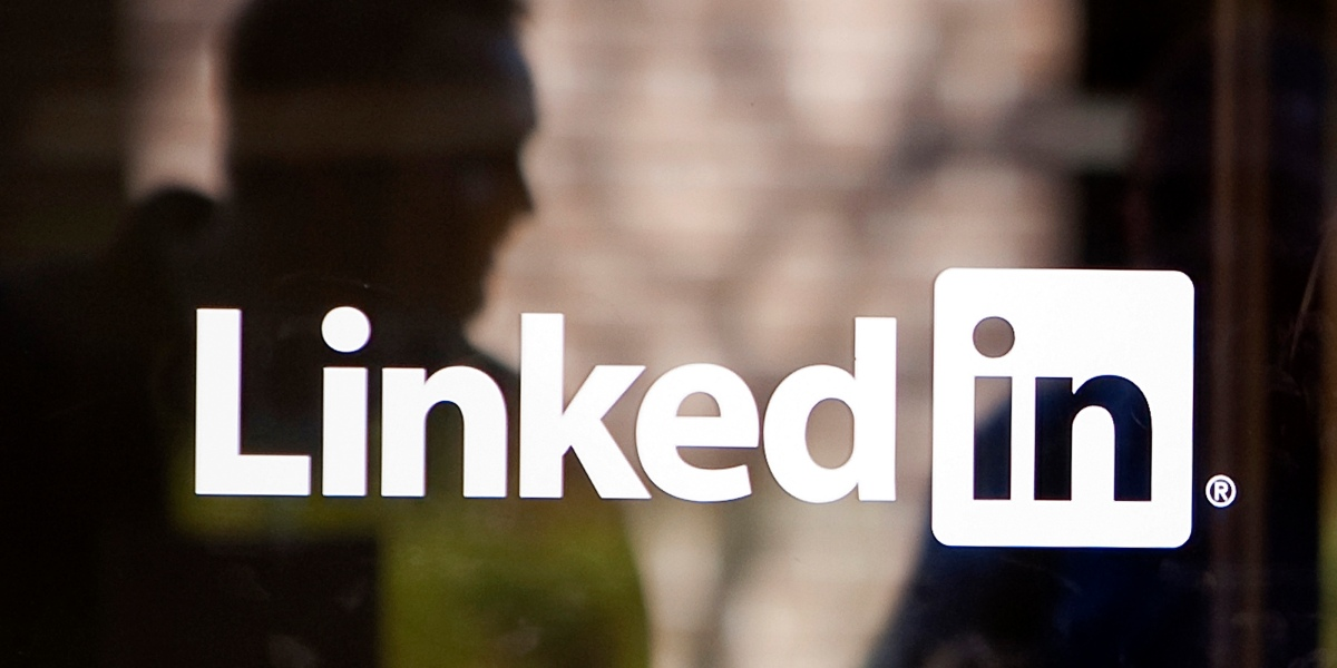 LinkedIn Removed 60 Million Spam Posts in the First Half of 2019—3.94 Billion Fewer Than Facebook