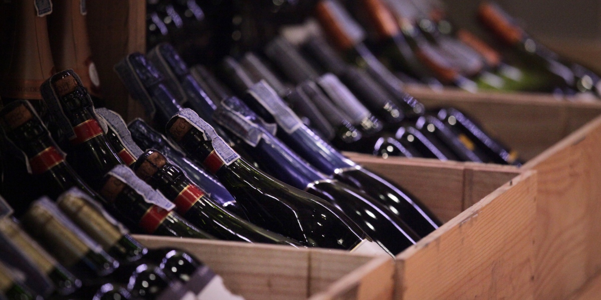 How and When to Pay Attention to Wine Vintages