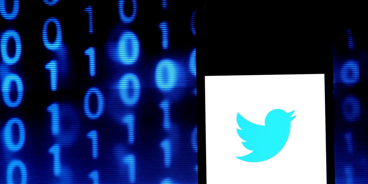 Ex-Twitter Employees Charged in Saudi Government Spy Plot