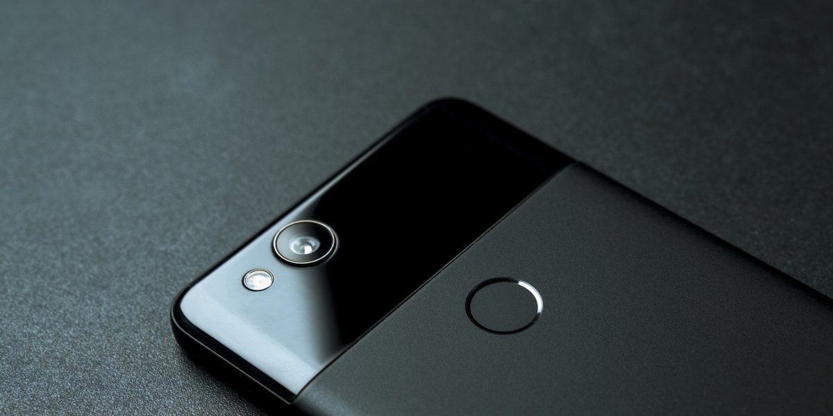 Big Tech's Bugs Beg the Question: Should You Cover Your Smartphone Camera?