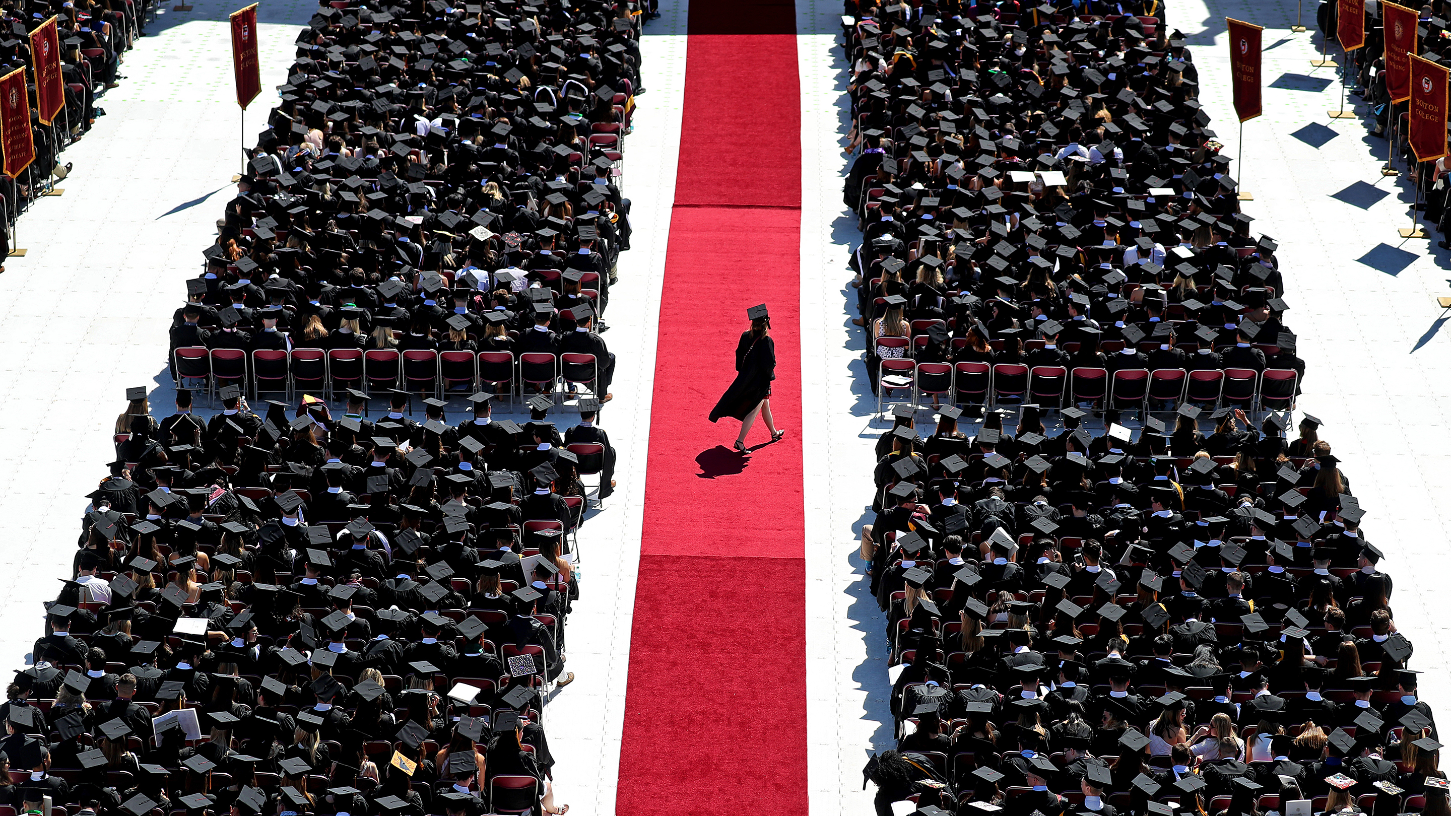Humanities Degrees Can Secure High-Paying Jobs | Fortune
