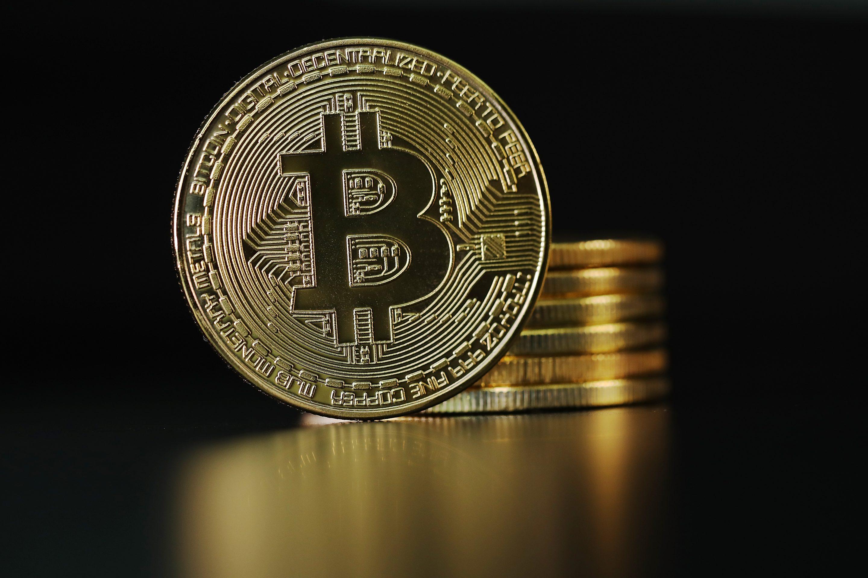 Bitcoin BTC | apofinance.io