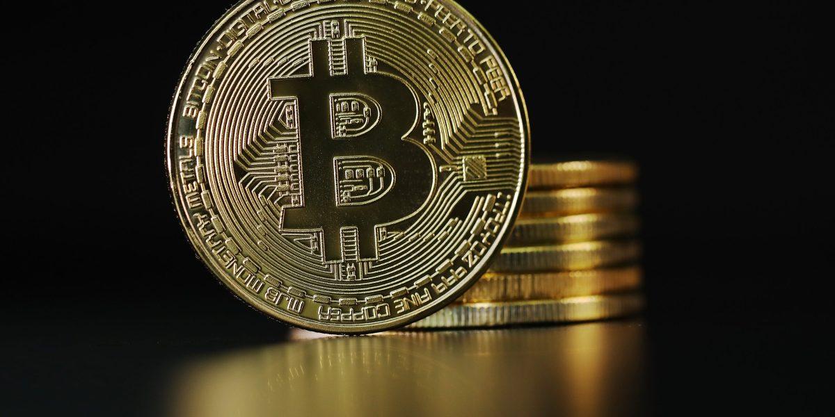 1 oz. Bitcoin Naujoji Zelandija sidabrinė moneta!   restoranasvilniuje.lt