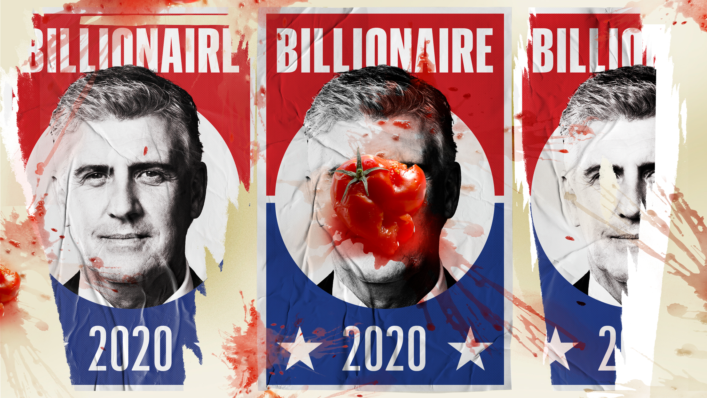 BRA01.20.billionaire-16x9