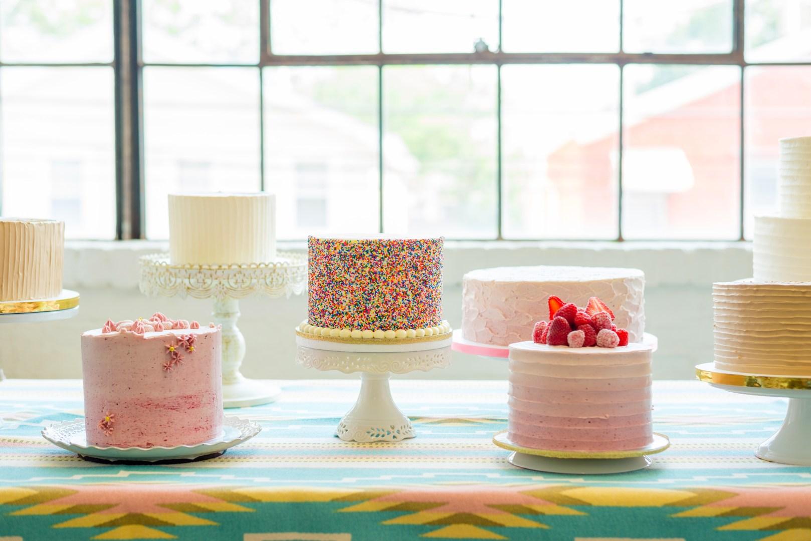 cake life bake shop