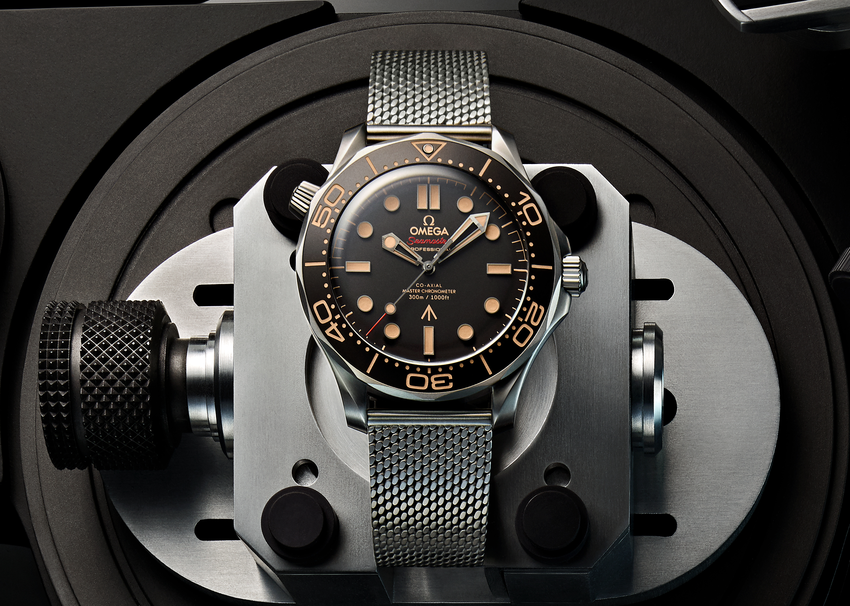 Omega seamaster price list