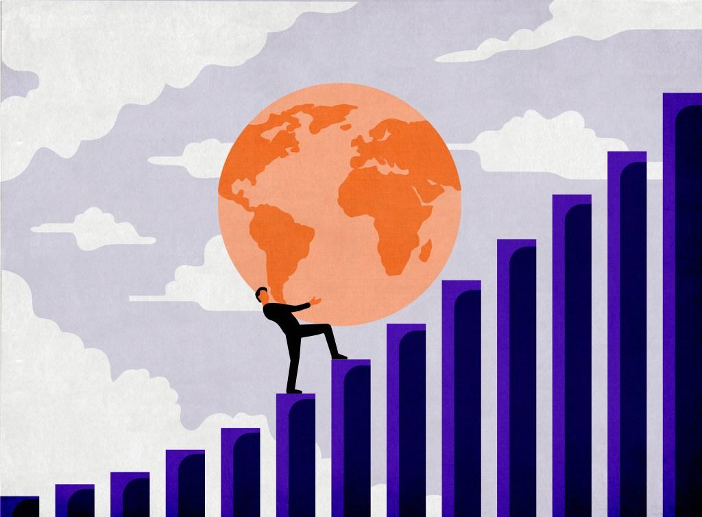 TWE.01.20. ILO-Capitalism will Save the Planet