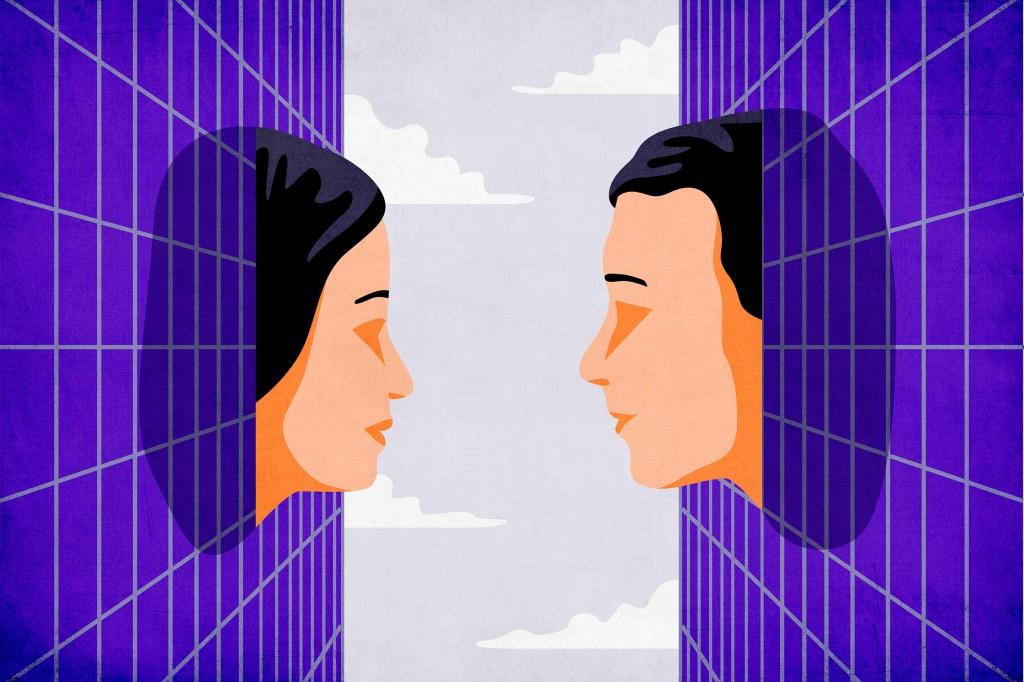 TWE.01.20. ILO-Face to Face