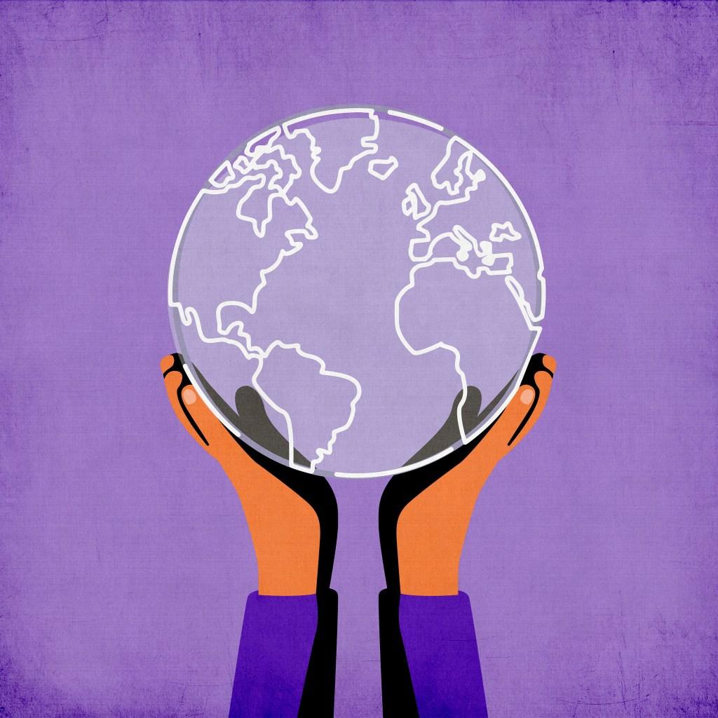 TWE.01.20. ILO-Planet