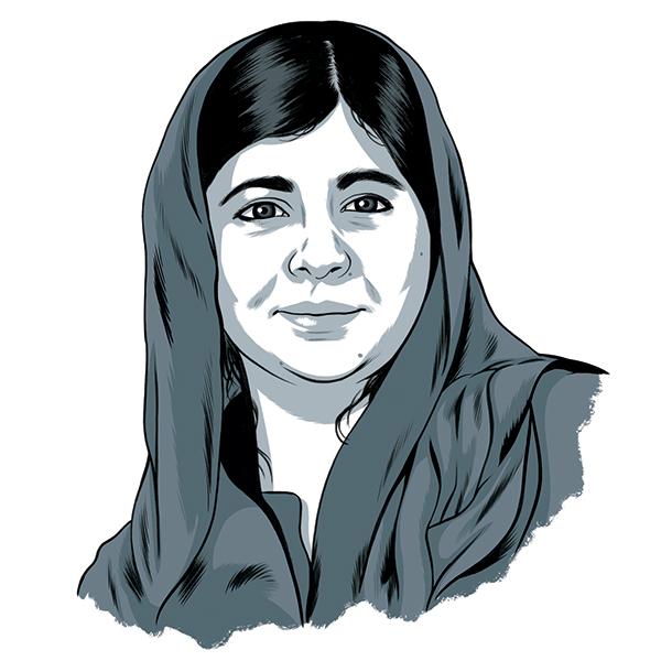 TWE.01.20.Malala