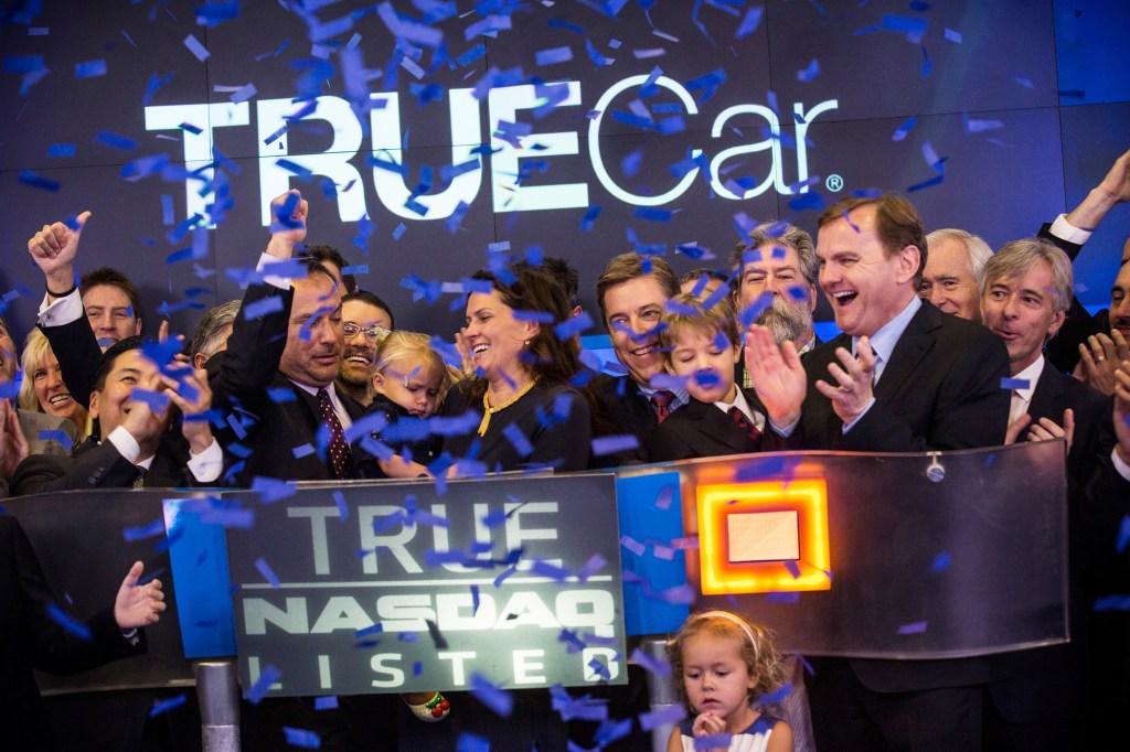 Truecar-IPO-2014