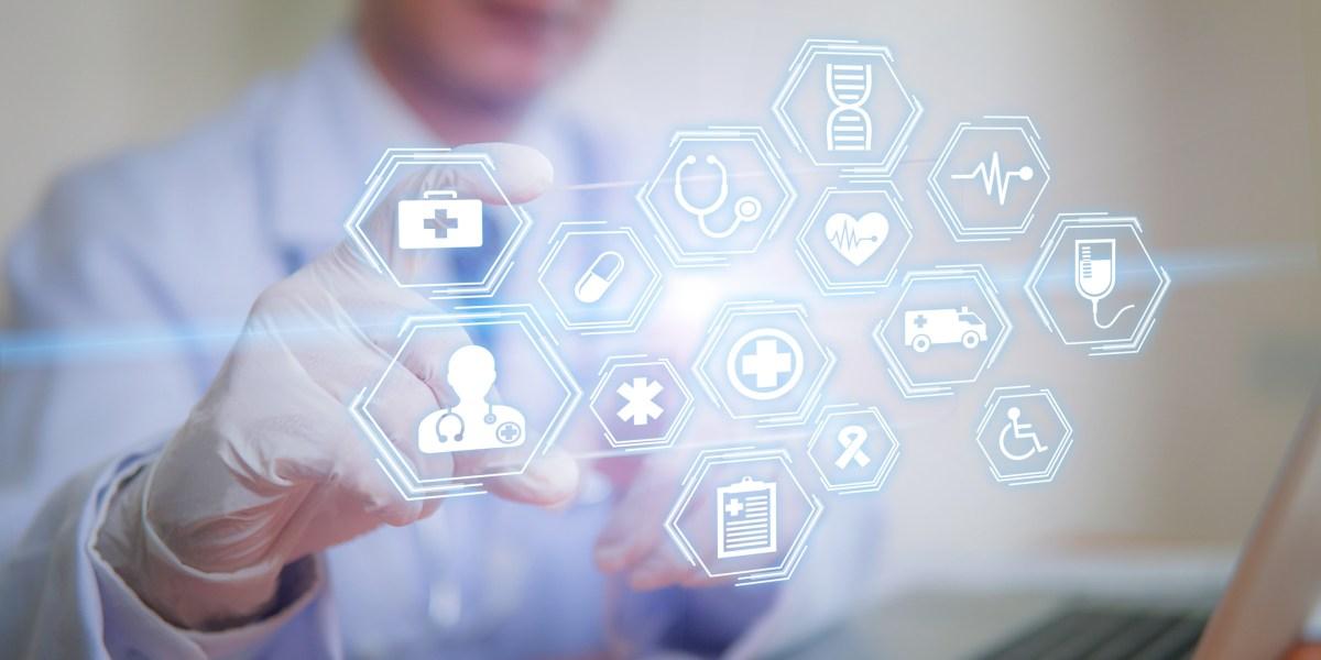 5 Health Leaders on the Trust Deficit in U.S. Medicine